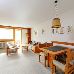 apart room standard - 2