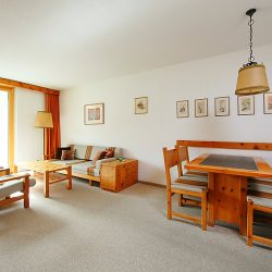 apart room standard - 3