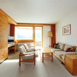 apart room standard - 4
