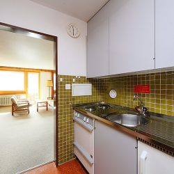 apart room standard - 6